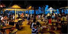 36 Hours in Singapore - The New York Times