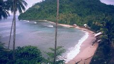 Check View in Aceh,Indonesia