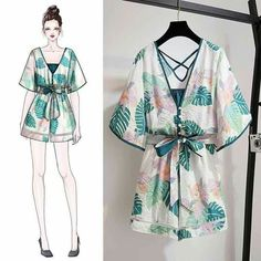 Fashion Girl Travel Outfit Ideas 19 New Ideas Set Fashion, Trendy Fashion, Korean Fashion, Fashion Models, Girl Fashion, Travel Fashion, Fashion Brands, Fashion Design Drawings, Fashion Sketches
