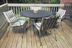 Beautiful Green Hills Sale-- 821 Cherry Laurel Ct, Nashville TN 37215, September 12,13