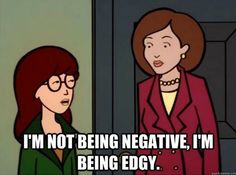17 Times Daria Just Got You