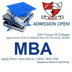 """#ADMISSION OPEN FOR 2014"" #KIIT - best Engineering and Management college in Gurgaon, Haryana, India that provides courses like B. Tech, M. Tech, MBA, BBA, BCA . Call @ 9711843843. http://kiit.in/wp/top-mba-colleges-in-gurgaon-haryana/"