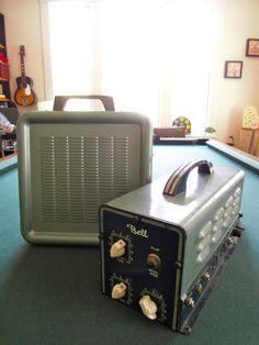 details about siemens klangfilm 10 cabinet alnico speaker 15 ohms with cable reel cabinets. Black Bedroom Furniture Sets. Home Design Ideas