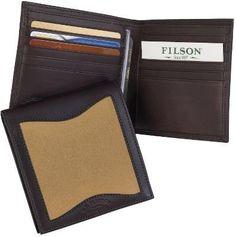 Filson Packer Wallet (Tan) Filson. Save 3 Off!. $95.00