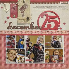 Nichol Magouirk. Made with the 25 Moments by Ali Edwards (Nov) Studio AE stamp set by Technique Tuesday. http://nicholmagouirk.typepad.com/things_that_really_matter/2011/11/november-studio-ae-from-technique-tuesday-blog-hop.html
