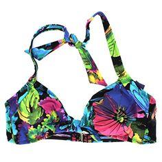 Apt. 9 Black Floral/multicolored Halter Bikini Top for Women (16) Apt 9 http://www.amazon.com/dp/B012BBQI4W/ref=cm_sw_r_pi_dp_ZWSJwb1F8M0ZR