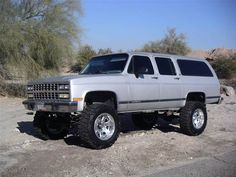 Image result for 1991 chevy suburban