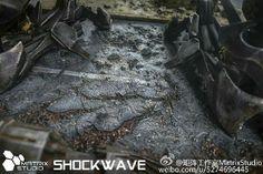 [SIDESHOW] Prime 1 Studio 발매예정작들 | Daum 루리웹