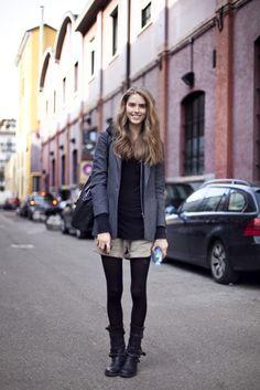 fashion clothes <3 Fashion Style