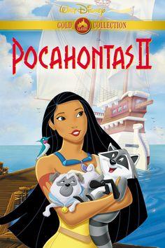 Best Disney Movie Sequels