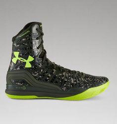 sale retailer b7e28 8b243 Men s UA ClutchFit™ Drive High Basketball Shoes   Under Armour US Nike  Tights, Nike