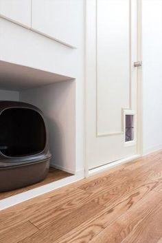 みんなの家のおしゃれなトイレ画像30選!壁紙・タイル・自慢したくなる空間まで - Yahoo!不動産おうちマガジン