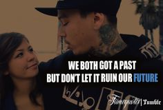 phora quotes - Google Search