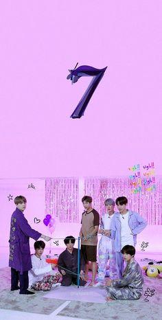cute wallpapers for boys Wallpapers Kpop, Cute Wallpapers, Iphone Wallpapers, Billboard Music Awards, Bts Taehyung, Bts Bangtan Boy, Boys Wallpaper, Velvet Wallpaper, Aztec Wallpaper