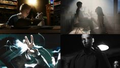 18 great cinematographers of recent times | OSMWeasel News