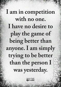 Tap to see the meme Life Quotes Love, Wise Quotes, Inspiring Quotes About Life, Quotable Quotes, Great Quotes, Words Quotes, Quotes To Live By, Motivational Quotes, Funny Quotes
