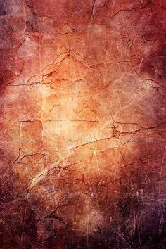 Buy abstract warm scratchy Texture by Sirius-sdz on GraphicRiver. with this texture you can enhance your works/design by adding different tones of warm colors, cracks, scratches and a. Birthday Background Images, Portrait Background, Poster Background Design, Studio Background Images, Banner Background Images, Background Images For Editing, Background For Photography, Photography Backdrops, Red Texture Background