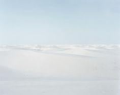 'Lencois Achrome', 2012