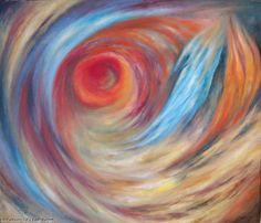 Artwork >> Dilek Degerli >> soul of freedom