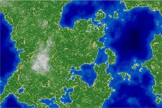 Fantasy world map generator tiles google search map ideas for a fantasy world map generator tiles google search gumiabroncs Images