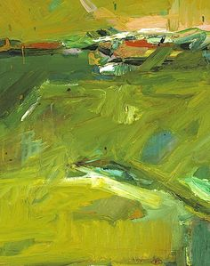Dennis Hare (American, born 1946) Untitled (Landscape), 1987