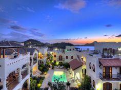 Cap Maison St. Lucia - I love this place!