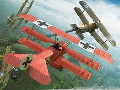 red baron pictures - Yahoo! Search Results