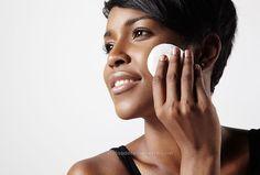 Quelques recettes naturelles pour les soins du visage