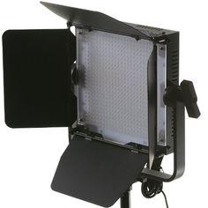 ePhoto 600 LED Photo Studio Panel Video Light Panel Camera Studio Lighting FST600S NEW ePhotoinc http://www.amazon.com/dp/B00IA7C76K/ref=cm_sw_r_pi_dp_SnKPub0SXAFTT