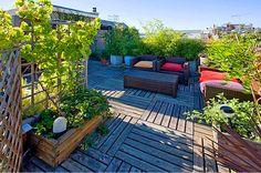 great-rooftop-garden-decorating-ideas