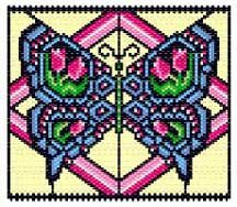 Spring Garden Egg or Bracelet Pattern Eight pages of illustrated, step by step instructions include how to:Do Peyote stitch, make and use a peyote starter piece, decrease, make beaded tassels. Description from pinterest.com. I searched for this on bing.com/images