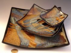1000+ images about pottery inpirations