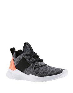 45 Best Shoes images Sko, sneakers, mig også sko  Shoes, Sneakers, Me too shoes