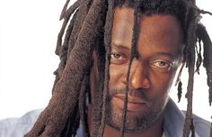 Lucky Dube, reggae musician from South Africa Lucky Dube, Reggae Mix, Peter Tosh, Reggae Artists, Hot Song, Dance Hall, Latest Music, Bob Marley, Music Lovers