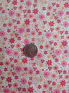Liberty of London Tana lawn fabric fat th Measures x Or 13 inches inches approx Perfect for patchwork ,English paper piecing and hexagons Liberty becomes collectable very quickly as each season is released Liberty Of London Fabric, Lawn Fabric, English Paper Piecing, Pattern, Scrappy Quilts, Model, Patterns, Pattern Print, Texture