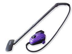 sienna ssm3016 luna plus steam cleaning system ssm3016 http carpet cleanerstop rated