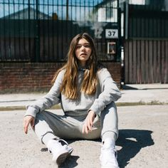 BLANKS FACTORY is a unisex contemporary essentials brand introducing redefined premium blanks to the wholesale  market and providing affordable luxury essentials to the retail market.