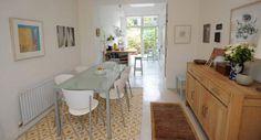 9 Fernhurst Terrace cork - Google Search
