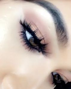 """When Your lashes are litttt Our customer with """"Labadee"""" lashes ... ��Order now : info@enveelashes.com ... •High quality mink lashes handmade with care • Re-usable up to 25 times • 7 styles •Lightweight • Comfortable #enveelashes #motd #ootd #luxury #luxurylashes #minklashes #mtl #canada #montreal #toronto #ottawa #lashes #lookgoodfeelgood #slay #makeupartist #lashgamestrong #lashgame #lash #glam #mua #enveelashes #blog #makeupartistworldwide #followus #lashfocus #proartist…"""