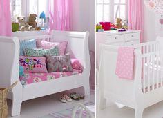 pin von sabine s auf kinderzimmer landhaus | pinterest | baby, Moderne deko