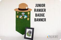JuniorRangerBanner-Main-ImFeelinCrafty