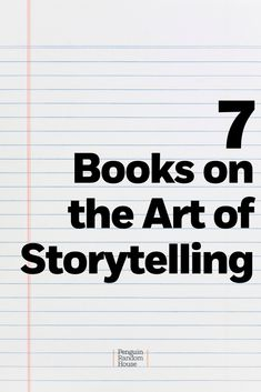 7 books on the art of storytelling from renowned writers including Elizabeth Gilbert Philip Pullman, Haruki Murakami, and more. Best Books To Read, Great Books, Earth Poems, Philip Pullman, The Art Of Storytelling, Elizabeth Gilbert, Tall Tales, Church Quotes, Writers