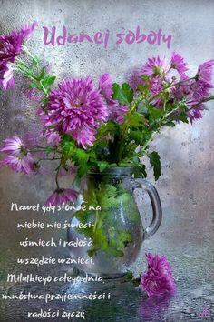 Glass Vase, Aga