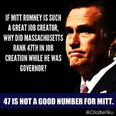 Mitt the outsourcer !!!