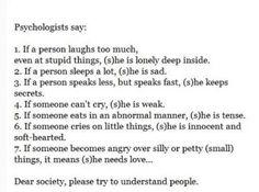 #psychologists #depressed