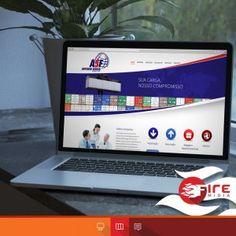 criacao-de-sites-em-santos-sp-fire-midia-agencia-de-publicidade-em-santos-8  Criação de Sites em Santos-SP  FIRE Mídia – Agência de publicidade em Santos-SP!  Criação de sites,desenvolvemos estratégias para seu negócio! Sites responsivos, pronto para mobile, pronto para o Google! A FIRE é uma Agência de Publicidade em Santos, Completa! Publicidade Criativa, Focada em Resultado! Criamos seu site!  Considerando que o mercado de trabalho está cada vez mais competitivo, ter um bom site resp