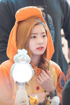 Dahyun at DuckDuckGo Sooyoung, South Korean Girls, Korean Girl Groups, Mbti Type, Rapper, Oppa Gangnam Style, Twice Once, Twice Dahyun, Twice Kpop