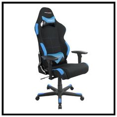 Lcs Gaming Chair Chairs For Teenage Rooms Girl 54 Best Images Desk Office Dxracer Rc01nb Computer Ergonomic Adjustable System Pyramat Gaminggirl Racing