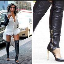 Shop - Women's > Shoes - Page 18 · Storenvy