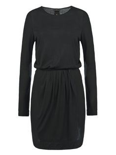 Malene Birger, Just In Case, Buy Now, Dress Black, Dresses For Work, Collections, Stuff To Buy, Shopping, Women